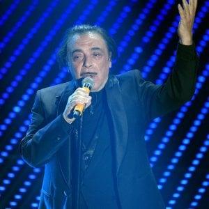 """Agenda/ Nino Frassica sul palco del Palazzo: """"Sono la guast star dello show con Los Plaggers"""""""