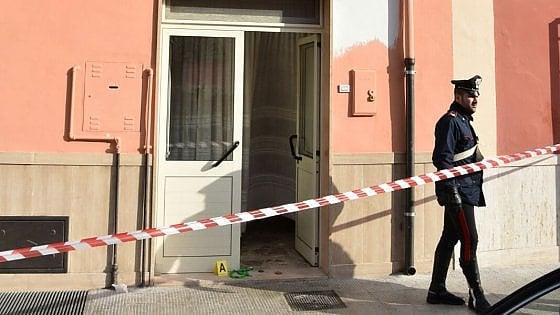Ex parlamentare Papa condannato a 4 anni e 6 mesi