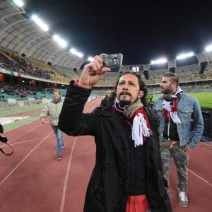 """Gli auguri di Igor Protti al Bari: """"Il campionato è lungo, con questi tifosi tutto è possibile"""" 125508976-f97e6ee4-9ca0-49c9-86b0-1c03208c89c4"""