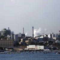 Taranto, dal governo 100 milioni di euro col decreto Sud: