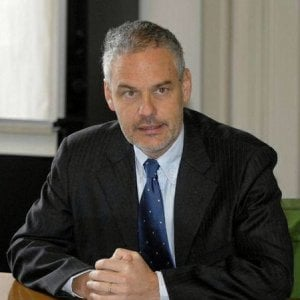 """Trasporti, Fse ha un nuovo cda. Il neopresidente Luigi Lenci: """"Ora il concordato preventivo"""""""