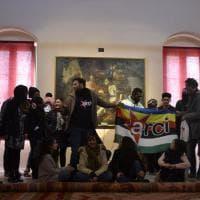 Lecce, le guide al Museo diocesano sono i rifugiati
