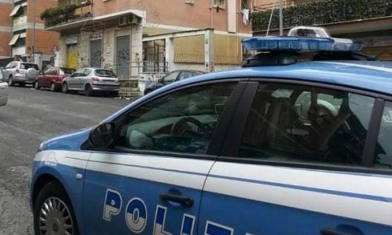 Bari, furti in casa: un boom durante le feste di Natale. I consigli della polizia