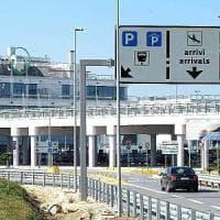 Aeroporti di Puglia, il nuovo presidente Onesti è anche nel cda di Trenitalia.