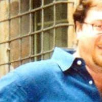 """Lecce, 34enne morì in un carcere messicano: """"Tre giorni senza acqua, cibo e cure mediche"""""""