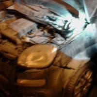 Incendiata l'auto della vicesindaca di Leporano (Taranto): è il secondo