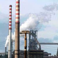 Ilva di Taranto, nuovo rinvio per il processo. Gli ambientalisti: