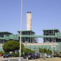 Brindisi, esposto in procura sulla centrale Enel: