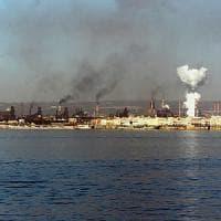 Ilva, l'allarme delle Procure sui soldi per Taranto: