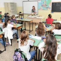 Brindisi, studente ha un malore in classe: prof gli salva la vita con un massaggio...
