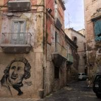 Taranto, la casa natale di Giovanni Paisiello sta cadendo a pezzi: l'appello per salvarla