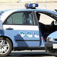Lecce, poliziotto ruba mitraglietta in questura e la vende a un pregiudicato