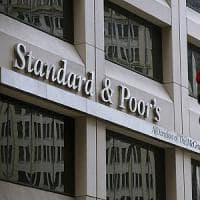 Processo rating: pm di Trani chiede condanne per Standard&Poor's, ex presidente e analisti