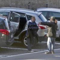 Sanzioni penali ai parcheggiatori abusivi: il governo verso il sì al 'modello Bari' per...