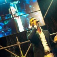"""""""Tommy Parisi non è pericoloso"""": a Bari niente sorveglianza speciale per il cantante"""
