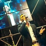 """""""Il cantante Tommy Parisi  non è pericoloso"""": niente sorveglianza speciale per il figlio del boss   video"""