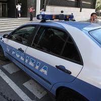 Foggia, tentò di violentare una commessa al lavoro: arrestato un 30enne