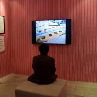 Bari, debutta con una mostra flop il Polo dell'arte contemporanea: soltanto