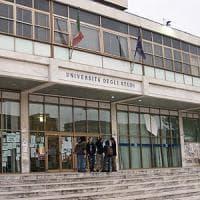 Università di Lecce, un altro passo avanti per il Dams ed Enologia: si