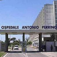 Brindisi, morto il 49enne colpito con l'ascia durante una lite: l'aggressore