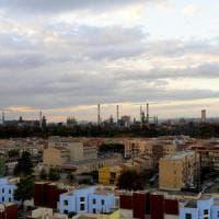 Ilva, a Taranto saranno 4.984 i dipendenti in cassa integrazione da marzo. E 80 a Marghera