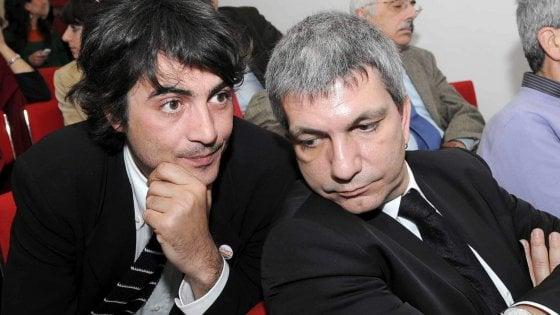"""Sinistra italiana, in Puglia il miracolo delle tessere: """"Nel Foggiano ci sono più iscritti che voti"""""""