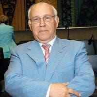 Arcangelo Sannicandro: