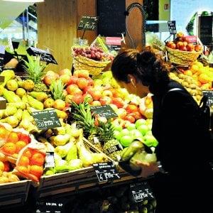 """Sprechi alimentari, la proposta della Regione Puglia: """"Doniamo le eccedenze ai poveri"""""""