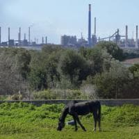 Ilva, il Jersey non risponde sui soldi dei Riva: slitta il rientro del miliardo di euro per Taranto
