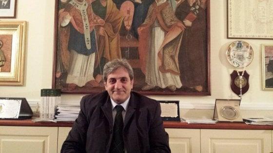 """Valenzano, a processo il sindaco Lomoro: """"Chiese soldi a una consigliera per candidarla"""""""