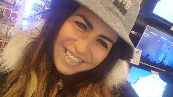 Italiana arrestata a Melbourne: aveva con sé 5 kg di cocaina 0
