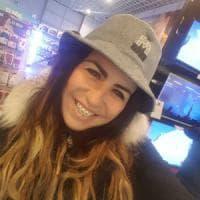 Bari, era della 'ndrangheta la cocaina trasportata dalla prof arrestata in Australia