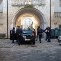 """Assenteismo, la giudice riabilita i 6 dipendenti comunali di Erchie: """"Erano giustificati"""""""