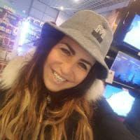 Bari, prof arrestata in Australia con la coca: il passaporto ottenuto 24 ore prima di...