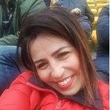 Bari, prof arrestata  in Australia con la coca: passaporto ottenuto 24 ore prima della partenza