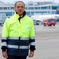 Aeroporti di Puglia, Di Paola a processo: