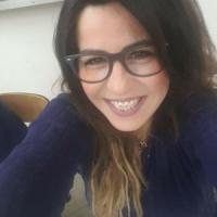 """Il fratello della prof arrestata in Australia: """"È stata minacciata, ecco perché viaggiava..."""