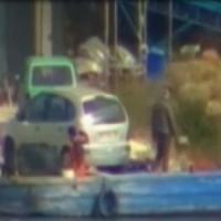 Taranto, estorsioni agli allevatori di cozze e alle pescherie: arrestata