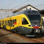 """Bari, cavi tranciati sulla  linea di Ferrotramviaria  Stop ai treni per l'aeroporto: """"Siamo sotto attacco"""""""