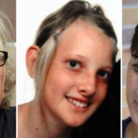 Omicidio Scazzi, Sabrina Misseri in lacrime dopo l'ergastolo: ora sarà