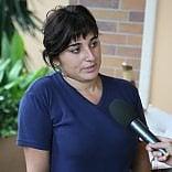 Omicidio Scazzi, Sabrina Misseri in lacrime dopo l'ergastolo: sarà separata dalla madre