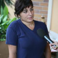 Omicidio Scazzi, Sabrina Misseri in lacrime dopo l'ergastolo: ora sarà separata dalla...