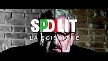 Emiliano, l'ironia M5S diventa thriller: SPdlit
