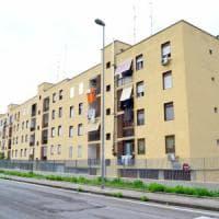 Bari, le case popolari occupate abusivamente al San Paolo: esecutivi i primi