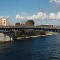 Tangenti Marina, a Taranto sequestrati beni per 546mila euro a un ufficiale: