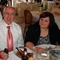 Caporalato, bracciante morta di fatica nei campi di Andria: arrestati i