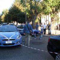 Barletta, 32enne ucciso in centro nel 2012: arrestati killer, mandante e