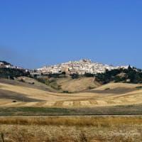 Rischio spopolamento, Candela (Foggia) offre 2mila euro a chi si trasferisce in paese