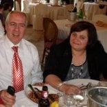 """Caporalato, il marito di Paola Clemente: """"Rotta l'omertà, ma ora nessuno  vuole assumere i miei figli"""""""