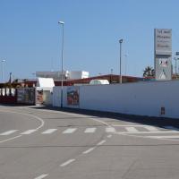 Bari, pizzerie sequestrate: erano di un pregiudicato